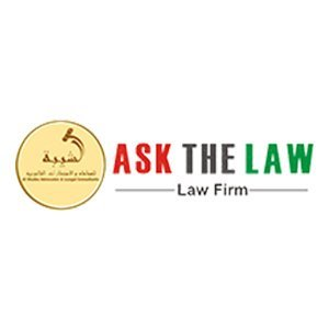 ASKTHELAW-Lawyers&Legal Consultants in Dubai-Debt Collection