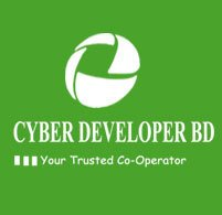 Cyber Developer BD