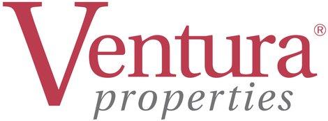 Ventura Properties
