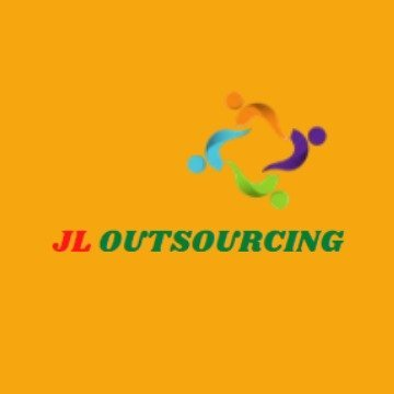 JL OUTSOURCING