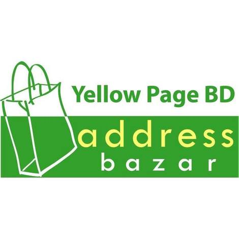 Address Bazar Dot Com • Dhaka, Bangladesh • Dhaka • addressbazar com