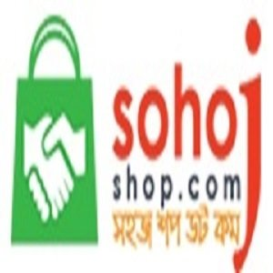 SohojShop | Undergarments online shop in Bangladesh