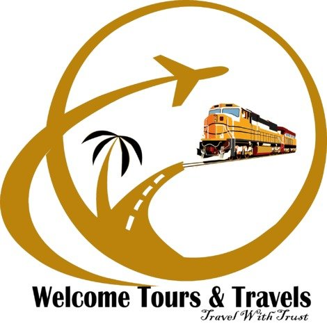 Welcome Tour & Travel