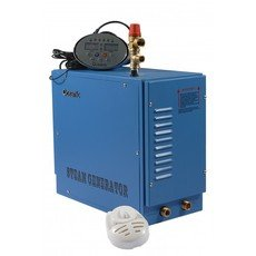 Steam Bath Generator Wholesale, Steam Bath Suppliers - peerage gallery