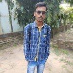 sanjay51