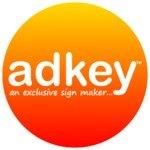 adkeybd
