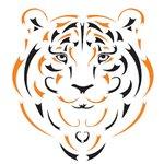 tigertradebd