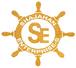 M/S Shajahan Enterprise - Chittagong, Chowmuhani